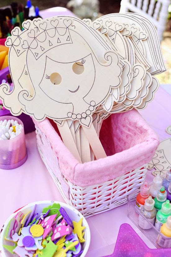Worksheet. Fiesta Temtica de la Princesa Sofa  Fiestas Infantiles Decora