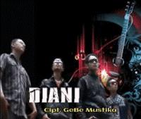 Diani (Cipt. GeBe Mustika) - Isco Nagato mp3