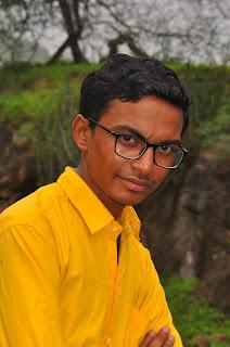 Dhaval Rathod Vinchhiya