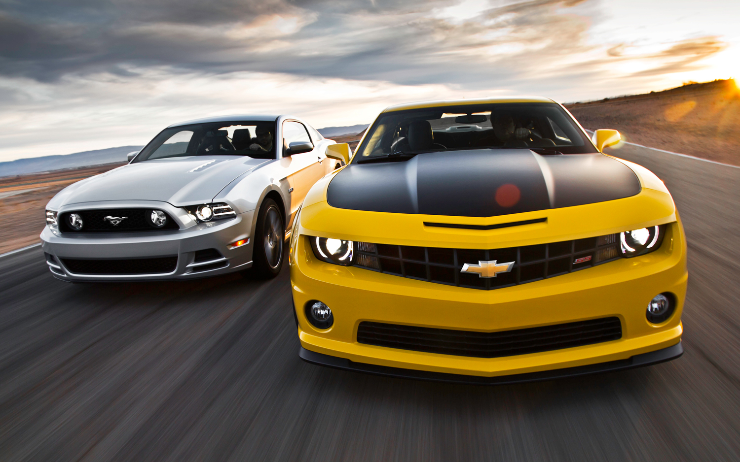 Sports Cars Best Affordable Sports Cars 2013 Ford Mustang Gt5