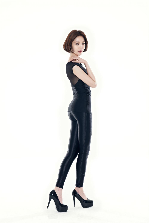 Η Ko Joon-hee για τη Miero! | I say myeolchi // k-pop in greek