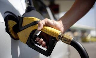 justica-derruba-limitar-que-suspendeu-aumento-da-gasolina
