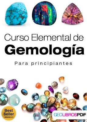 Curso elemental de gemología para principiantes - crespo montalvo - geolibrospdf