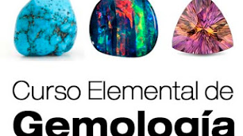 Curso elemental de gemologia para principiantes 2017