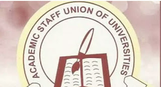 ASUU: FG Can't Be Trusted Despite Strike Suspension