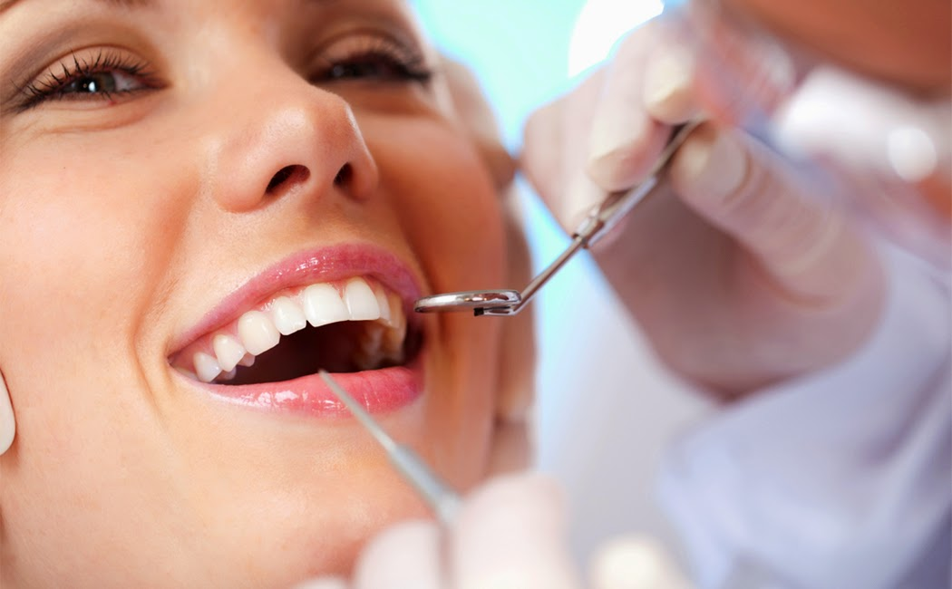 Causes of Teeth often Feels dull pain