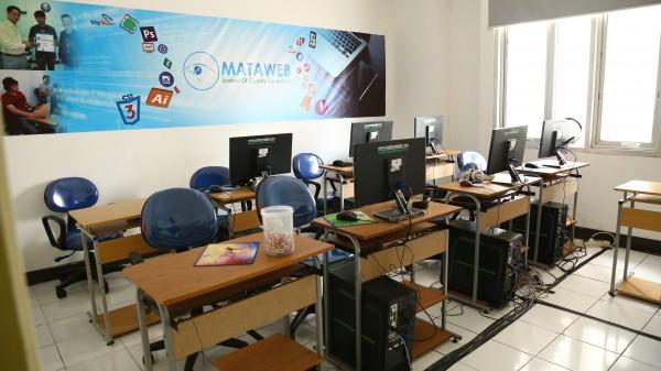 Alasan Penting Belajar SEO dan Pentingnya Kursus SEO