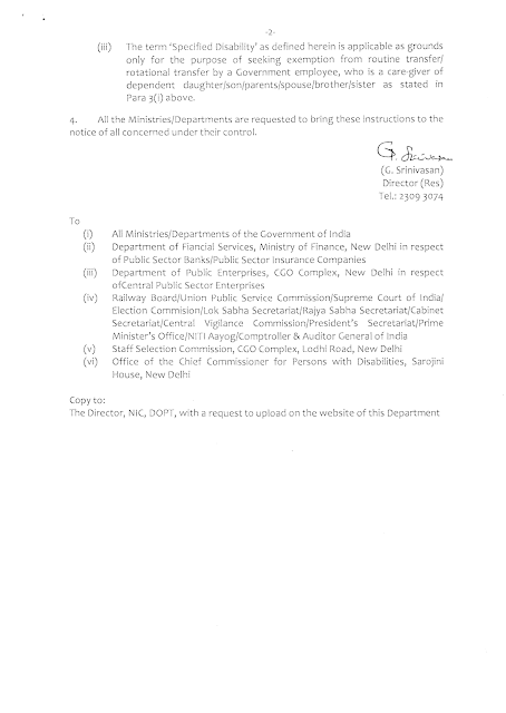 exemption-from-routine-exercise-of-transfer-page-2