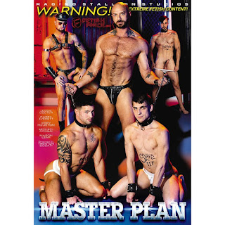 http://www.adonisent.com/store/store.php/products/master-plan