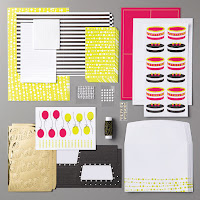 https://www.stampinup.com/ECWeb/product/148926/broadway-star-kit-refill?dbwsdemoid=50776