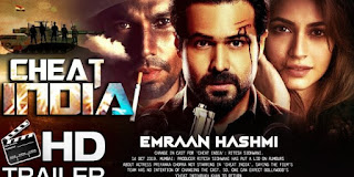 Cheat-India-2019-full-movie-download