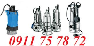 Bán máy bơm chìm nước thải giá rẻ quận 6 0911 75 78 72 Bán máy bơm chìm nước thải giá rẻ quận 6 0911