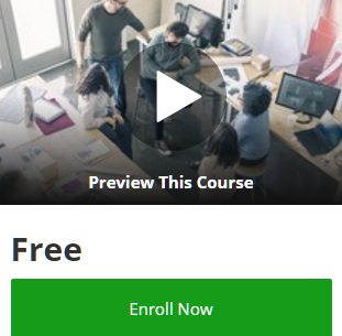 udemy-coupon-codes-100-off-free-online-courses-promo-code-discounts-2017-autodesk-fusion-360-cad-administration-and-collaboration