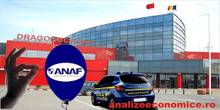 S-a fâsâit balonul ANAF, iar Cioloș a cheltuit într-o lună cât Ponta în două
