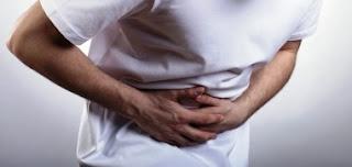 8 Jenis Gangguan Pada Sistem Pencernaan dan Upaya mencegah serta Penanggulangannya
