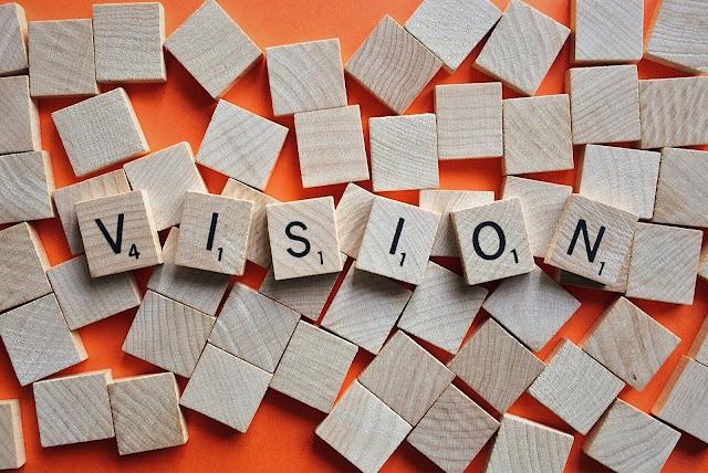 Having a goal extends your life - As life purpose- Life goal  !!