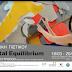 Εγκαίνια το Σάββατο 18/3/17 στις 18:30 της πρώτης ατομικής έκθεσης της Bασιλικής Πιστικού με τίτλο Fractal Equilibrium στον χώρο ΠΕΣ ΠΟΛΥΤΡΟΠΟΝ στα Καλύβια του Δήμου Σαρωνικού και στο χώρο της Παλαιάς Κοινότητας.
