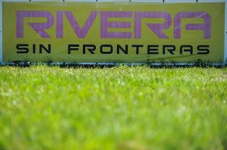 Rivera Sin Fronteras