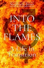 https://www.amazon.com/Into-Flames-Transition-Stephanie-Jones-ebook/dp/B076M3CHH8