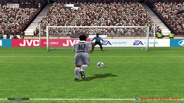 FIFA-2003-Free-Download