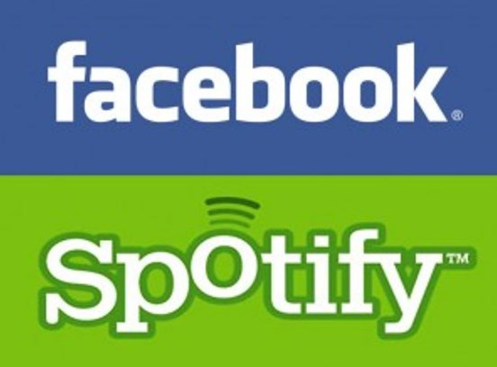 How To Disconnect Facebook From Spotify