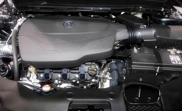 2018 Acura Integra Redesign