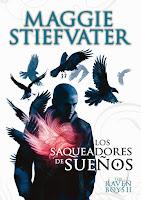 http://loslibrossonvida.blogspot.com.es/2014/08/resena-los-saqueadores-de-suenos-maggie.html