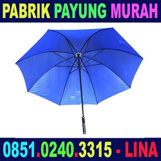 Jual Souvenir Payung Murah Grosir Malang