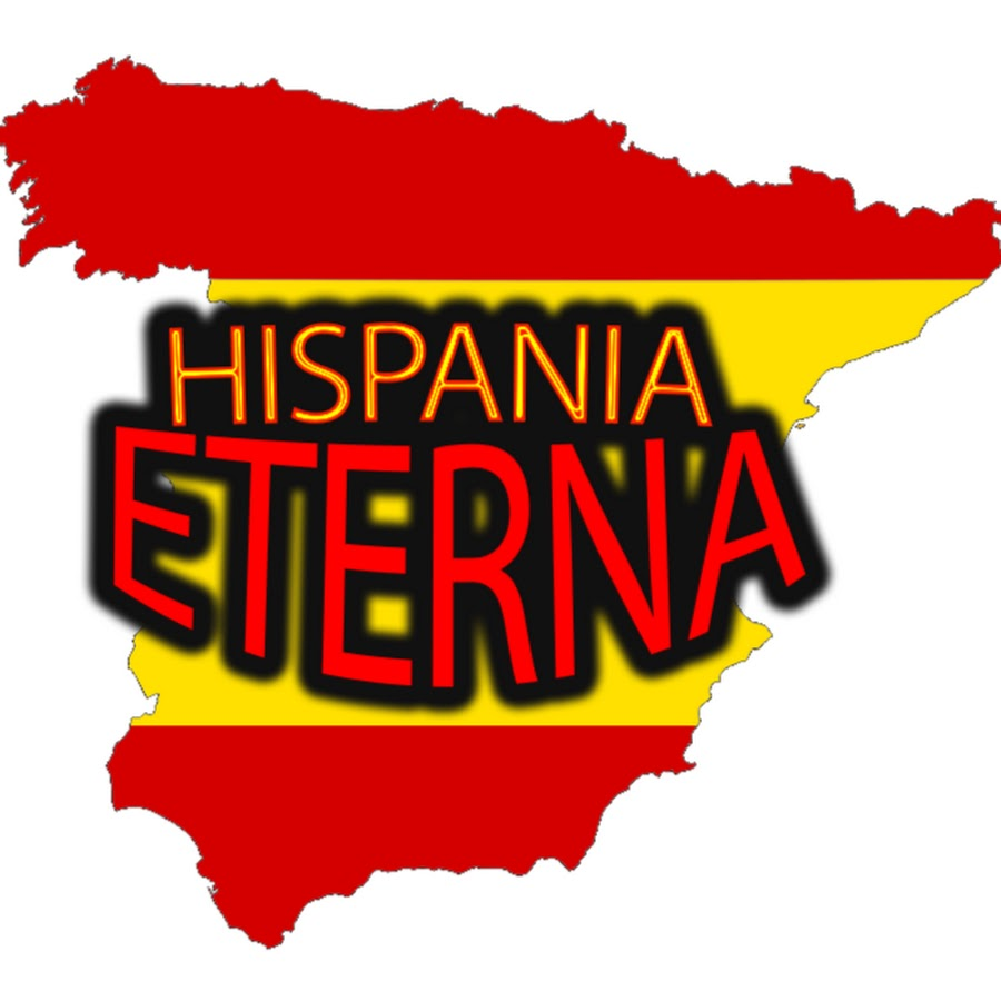 Hispania Eterna (voz femenina)