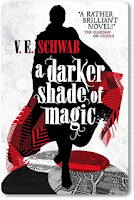 http://readingtidbits.blogspot.de/2015/03/review-darker-shade-of-magic-von-v-e.html