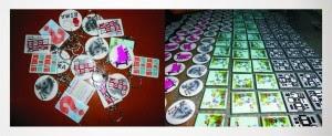kirim pesanan souvenir dan gantungan kunci acrylic motif, kirim pesanan souvenir dan gantungan kunci acrylic anime, kirim pesanan souvenir dan gantungan kunci acrylic grafir, kirim pesanan souvenir dan gantungan kunci acrylic print, kirim pesanan souvenir dan gantungan kunci acrylic sablon, kirim pesanan souvenir dan gantungan kunci acrylic resin