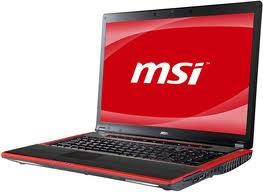 MSI CX720 Notebook Agere Modem Drivers Download Free