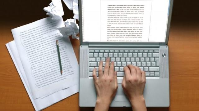Kerja Sampingan Online yang Dibayar Pakai Dollar, Nggak Ngaruh Deh Meski Rupiah Turun