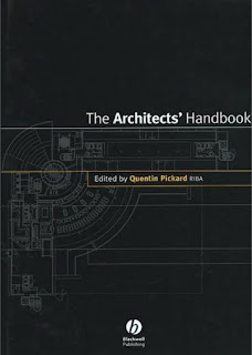 architect ebook handbook
