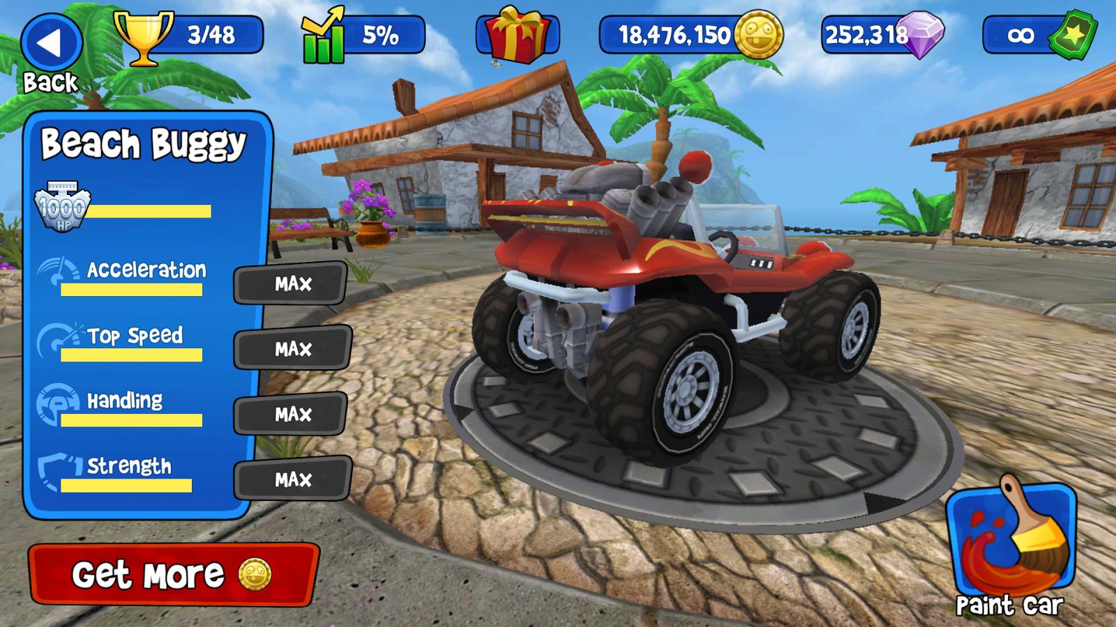 Isle Casino Racing Pompano Park  opentablecom