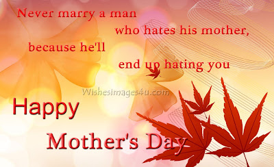 Mothers Day Greetings 2017