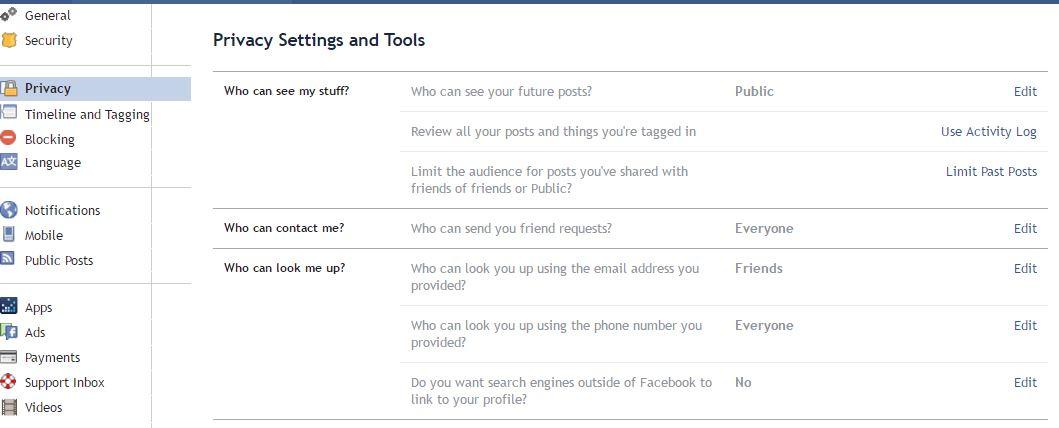 20+ Facebook Like Hack Sites & Unlimited Likes on Status