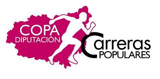 Copa Carreras Populares Diputacion Leon 2018