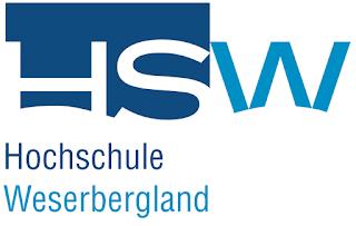 http://offene-hochschule.org