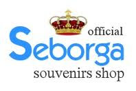 Seborga Shop On Line