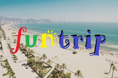 Valencia, España, Spain, turismo, ocio, verano, beach, playa, vacations, holidays, summer break, turism, restaurants,