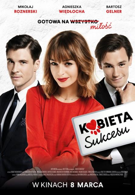 https://www.filmweb.pl/film/Kobieta+sukcesu-2018-796435
