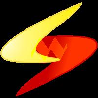 Download Accelerator Plus (DAP) Premium 10.0.5.9 Full Crack