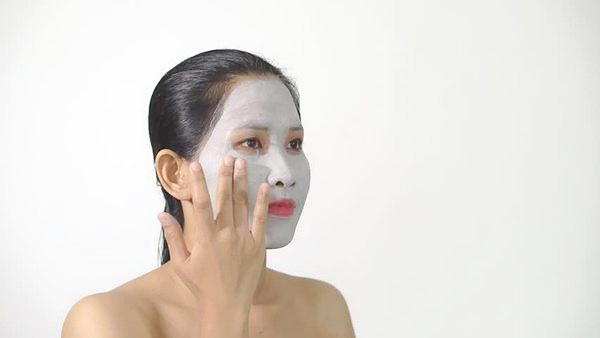 asian skincare nyc