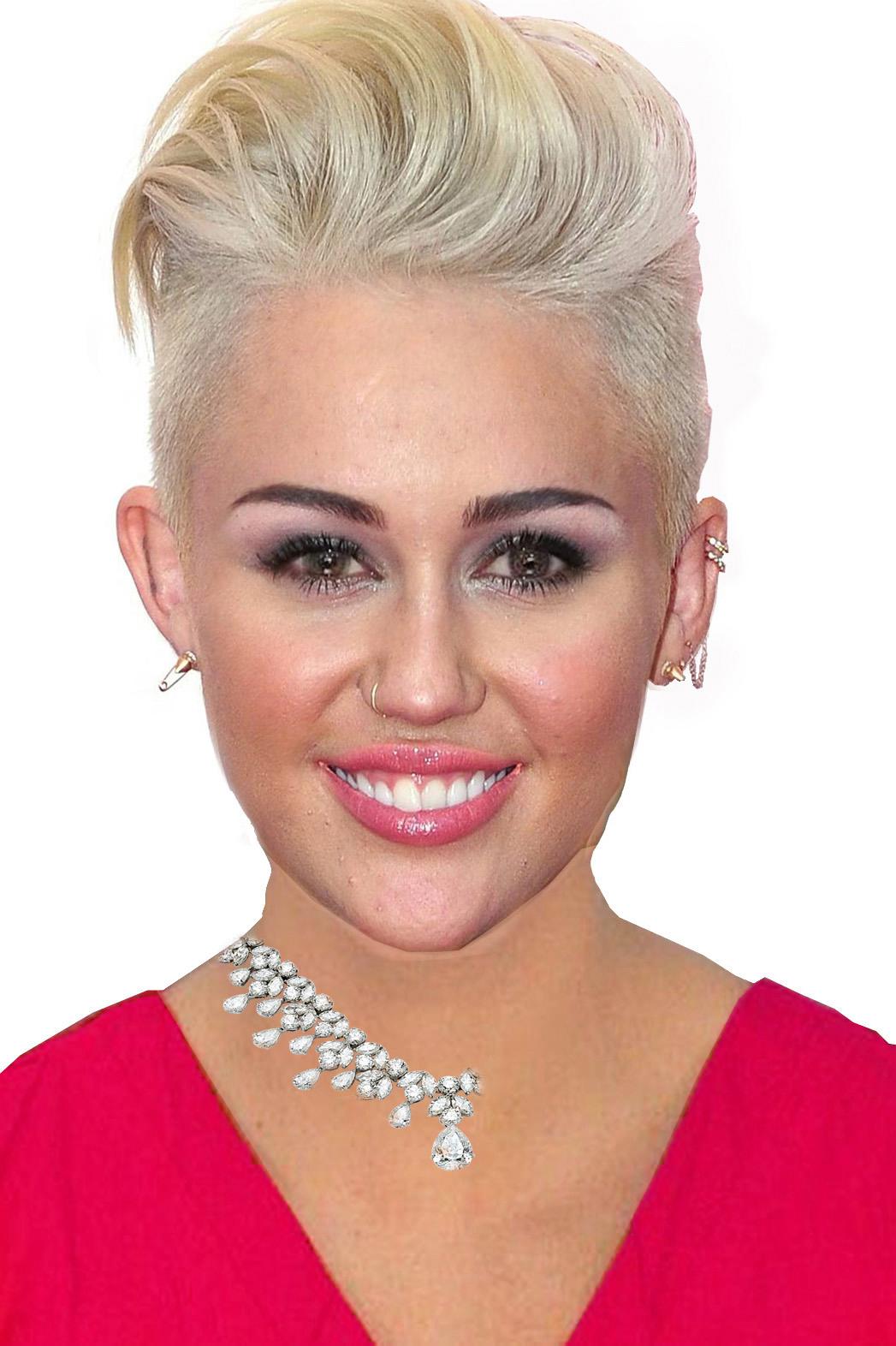 Miley cyrs sex tepe-4358