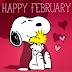 Καλό σας μήνα!.....