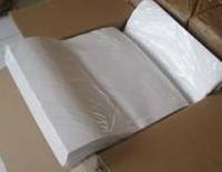 Kertas Roti Putih - Kertas Pembungkus Makanan