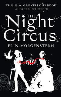 Risultati immagini per il circo della notte