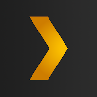 plex for android apk download