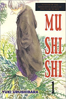 https://www.amazon.com/Mushishi-1-Yuki-Urushibara/dp/0345496213/ref=sr_1_1?ie=UTF8&qid=1495926031&sr=8-1&keywords=mushishi+1